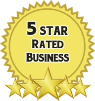 5-star-rated