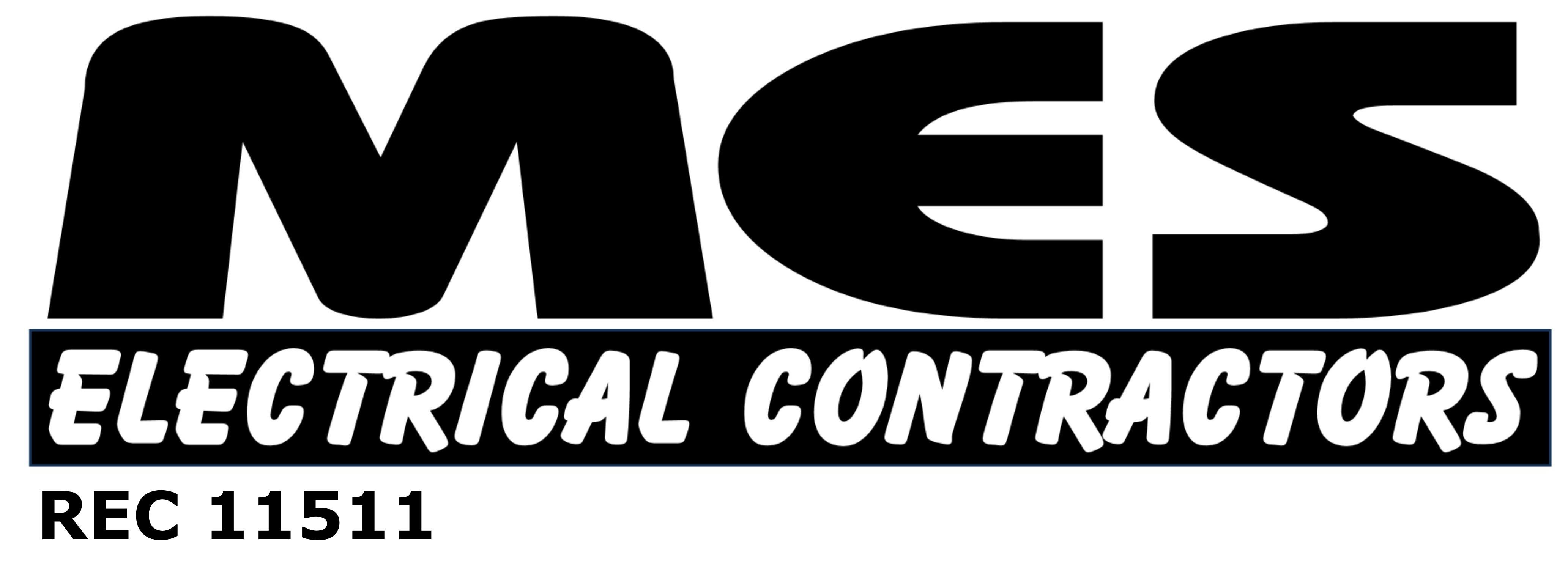 logo_mes