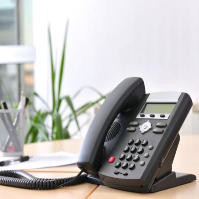 phone_cabling
