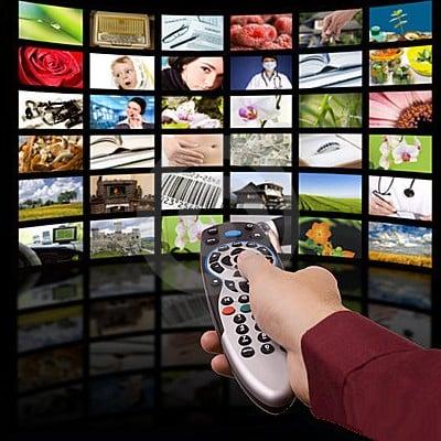 tv_cabling