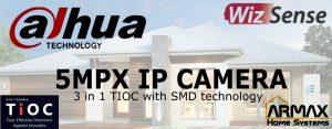 pricelist_5mpx_TIOC