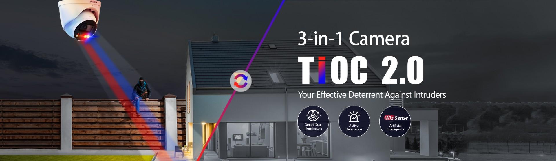 tioc2.0